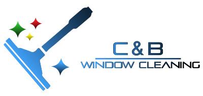 C&B Window Cleaning